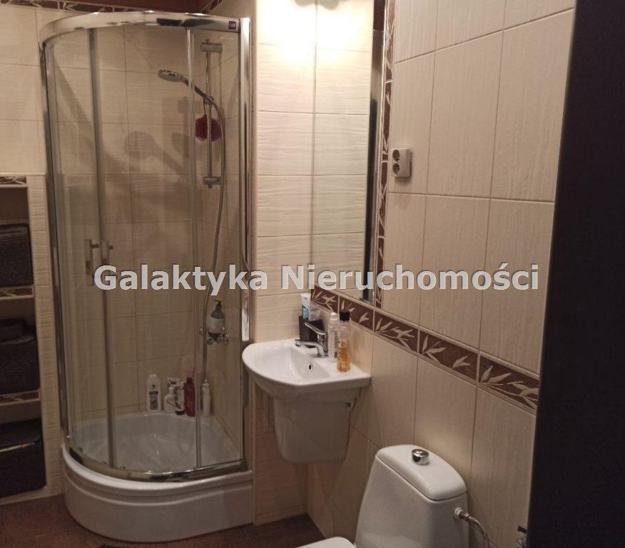 Mieszkanie dwupokojowe na sprzedaż Kraków, Łagiewniki-Borek Fałęcki, Borek Fałęcki  48m2 Foto 10