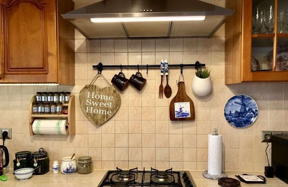 Dom na sprzedaż Chmielnik, Jarzebinowa  190m2 Foto 15
