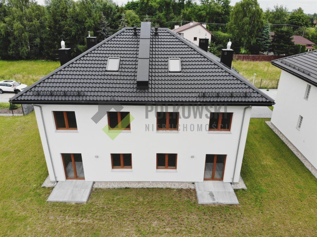 Dom na sprzedaż Radzymin, Radzymin, Radzymin, Maczka  145m2 Foto 7