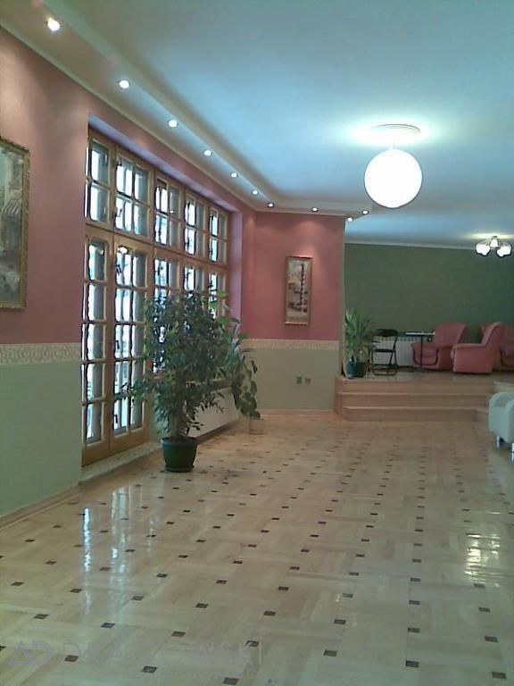 Dom na sprzedaż Sulejówek  664m2 Foto 7