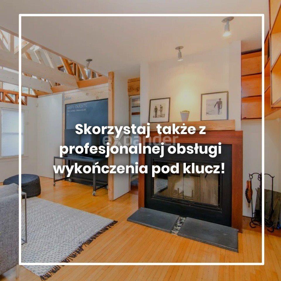 Lokal użytkowy na sprzedaż Wrocław, Krzyki, Zwycięska  50m2 Foto 6