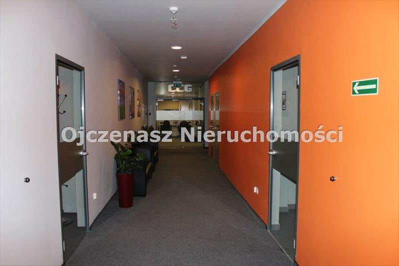 Lokal użytkowy na sprzedaż Toruń, Bielawy  1298m2 Foto 10