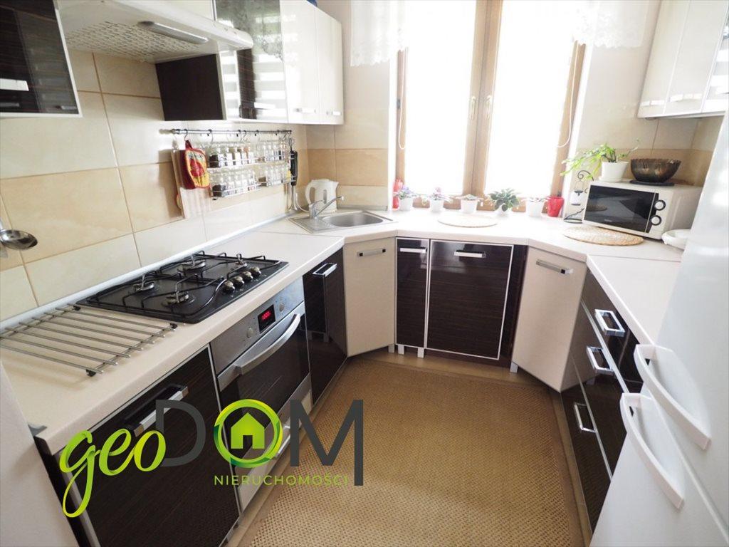 Dom na sprzedaż Majdan Ostrowski  85m2 Foto 5