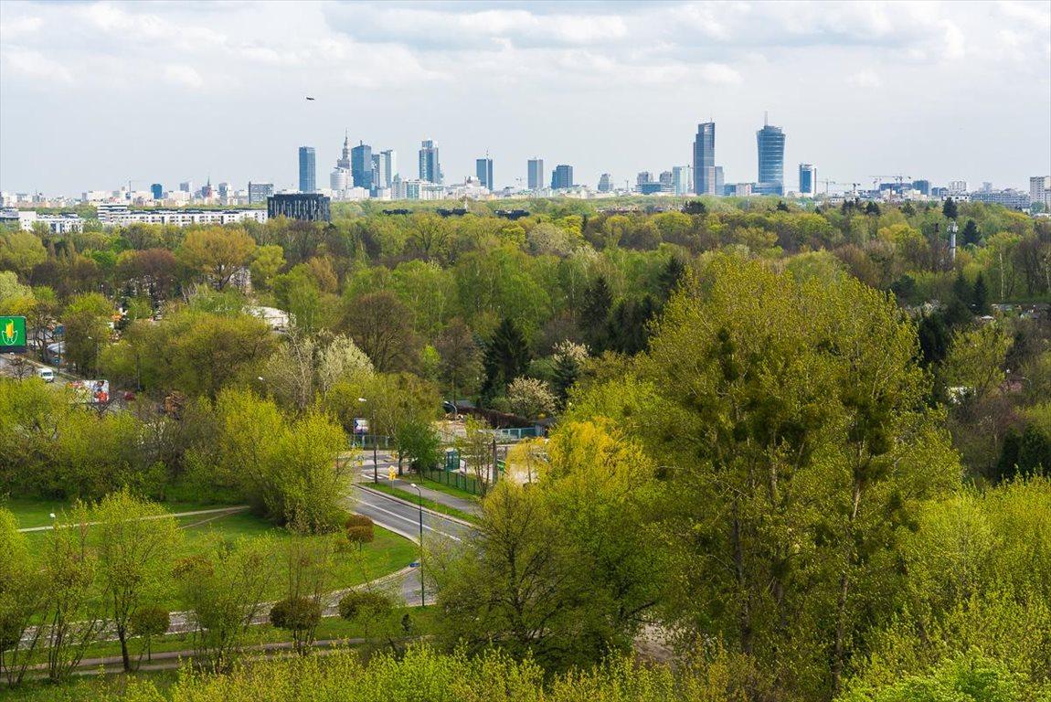 Mieszkanie czteropokojowe  na sprzedaż Warszawa, Żoliborz, Jana Rudnickiego  138m2 Foto 1
