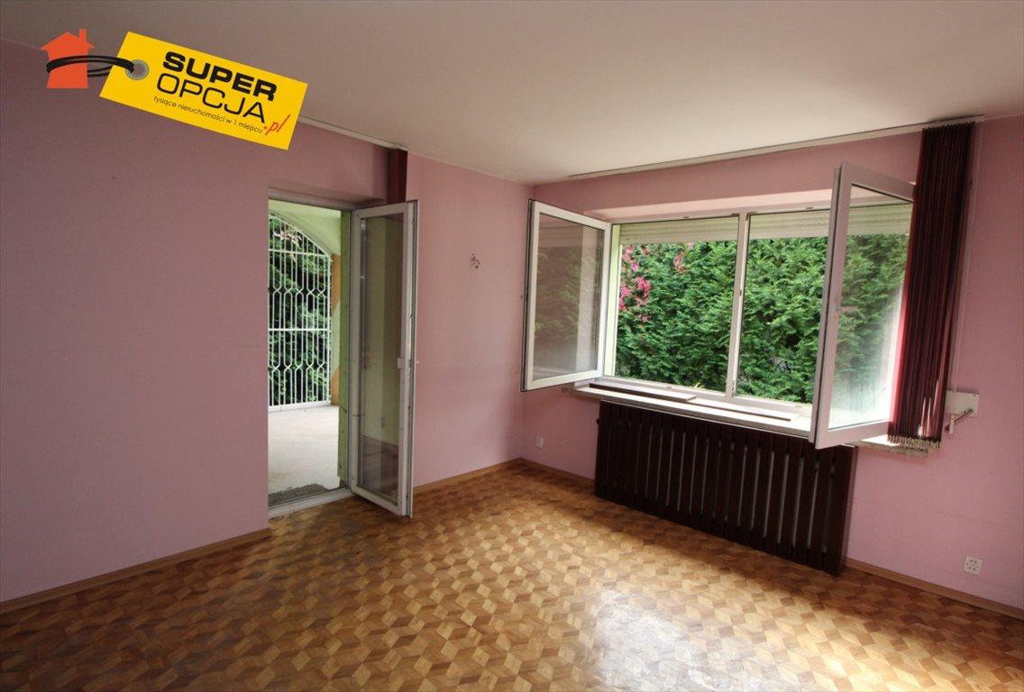 Dom na sprzedaż Kraków, Swoszowice  360m2 Foto 9