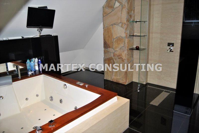 Dom na sprzedaż Rybnik  550m2 Foto 12