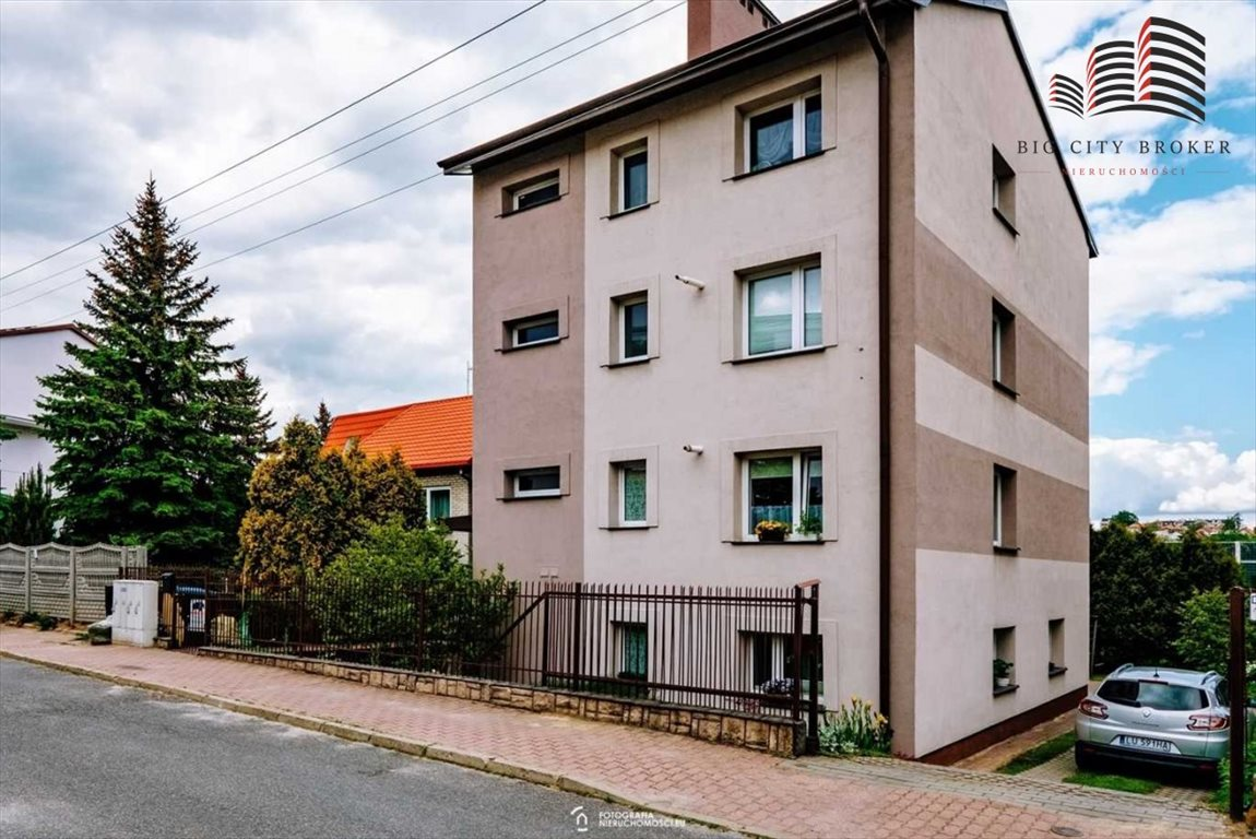 Mieszkanie na sprzedaż Lublin, Sławinek  118m2 Foto 9