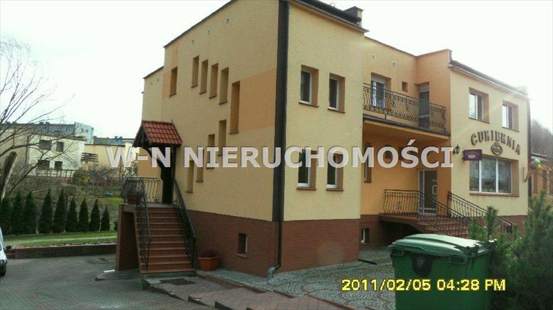 Lokal użytkowy na sprzedaż Głogów, Hutnik  780m2 Foto 2