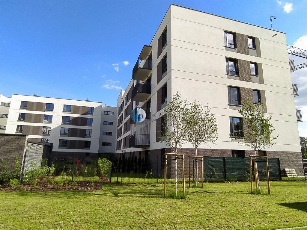 Mieszkanie dwupokojowe na sprzedaż Warszawa, Praga-Południe, Żupnicza  43m2 Foto 8