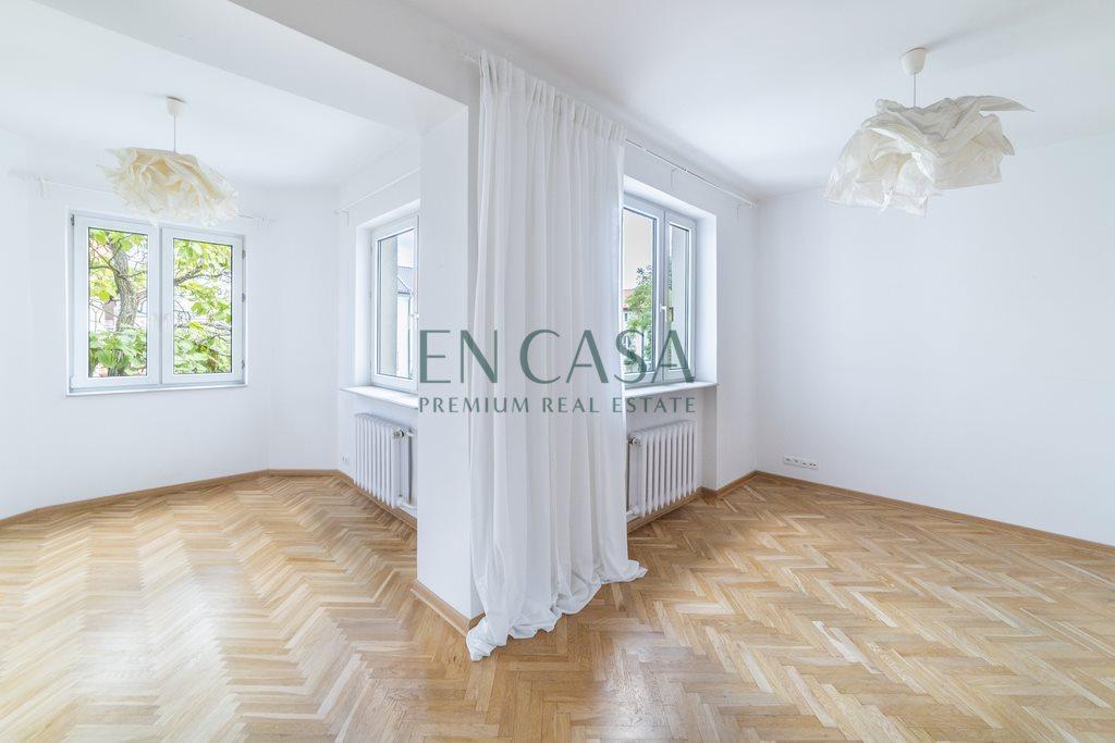 Dom na sprzedaż Warszawa, Mokotów, Sadyba, Sobolewska  290m2 Foto 12