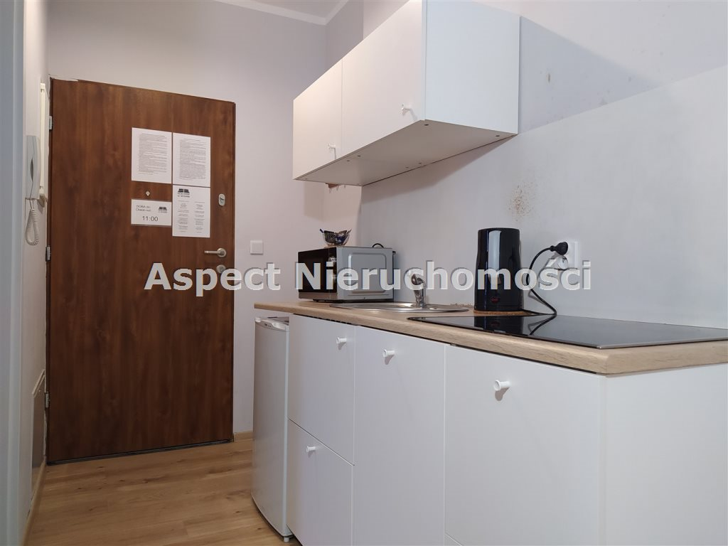 Mieszkanie trzypokojowe na sprzedaż Katowice, Dolina Trzech Stawów  65m2 Foto 9