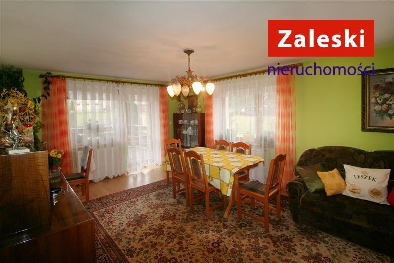 Dom na sprzedaż Rybaki, Rybaki  178m2 Foto 1