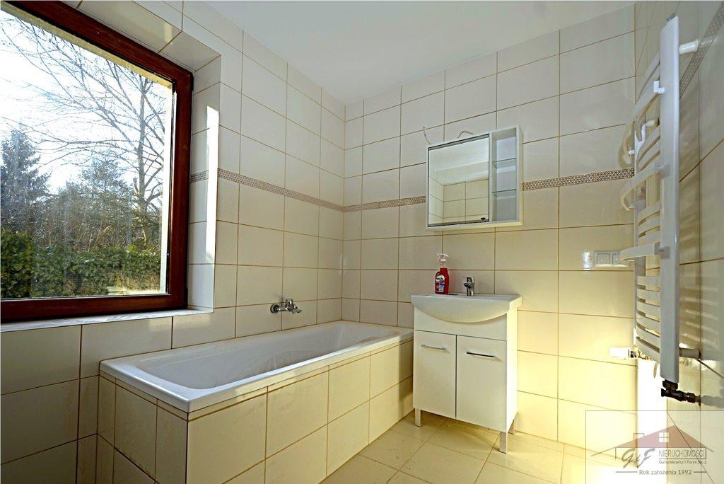 Dom na sprzedaż Jarosław, Jana Kilińskiego  350m2 Foto 9