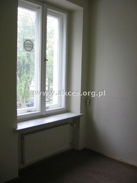 Dom na wynajem Warszawa, Ochota  86m2 Foto 6