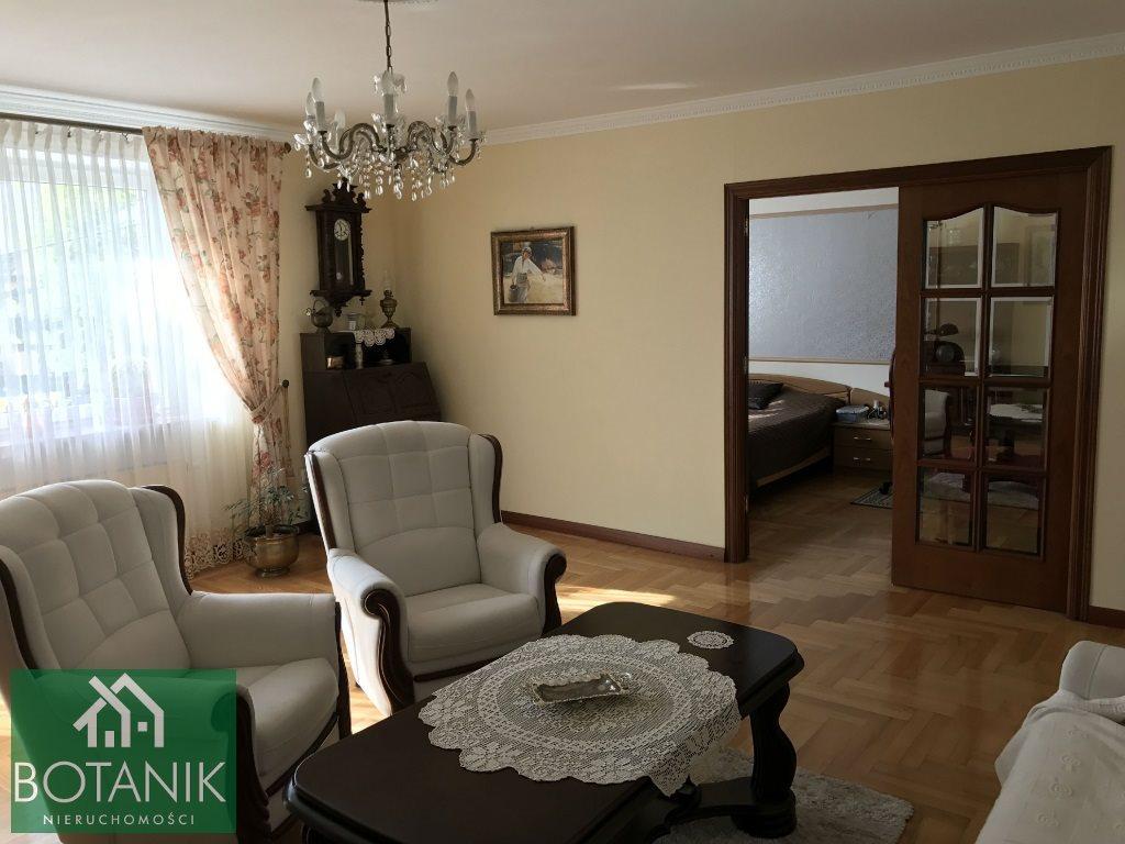 Dom na sprzedaż Lublin, Ponikwoda, Bazylianówka  340m2 Foto 2