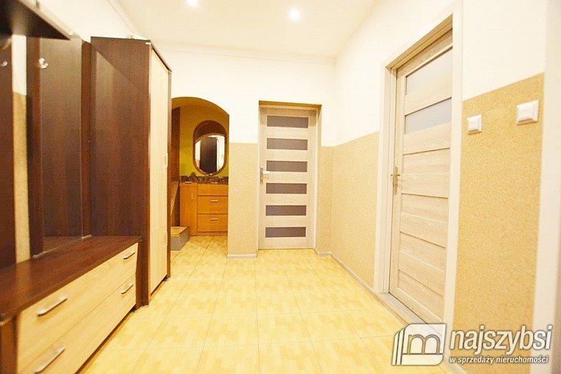 Dom na sprzedaż Nowogard, obrzeża  300m2 Foto 7