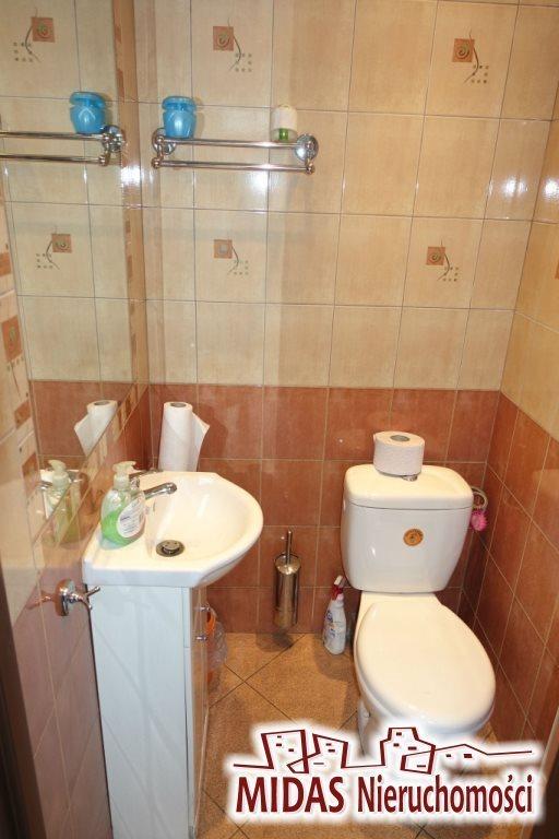 Lokal użytkowy na sprzedaż Nowa Wieś  463m2 Foto 11