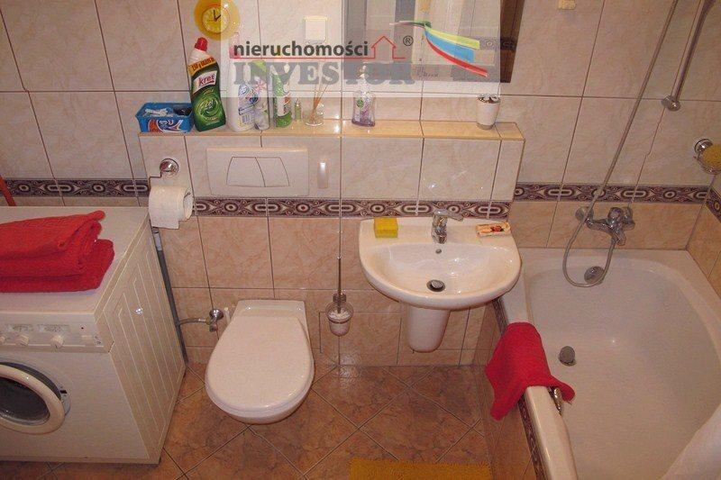Mieszkanie dwupokojowe na wynajem Opole  34m2 Foto 5