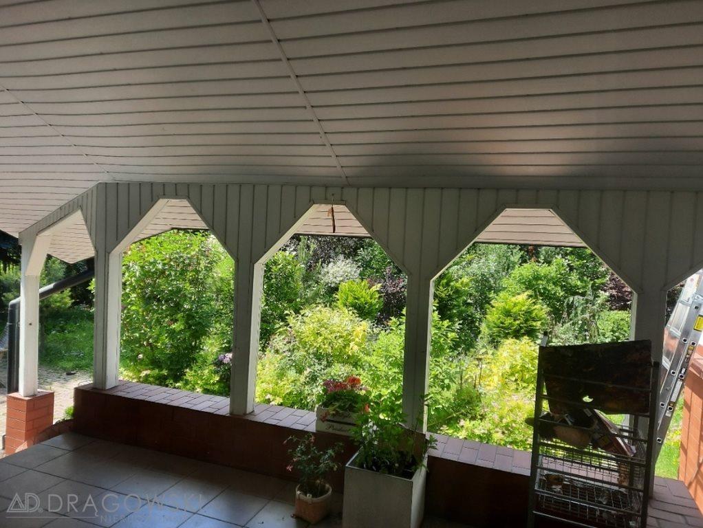 Dom na sprzedaż Blizne Jasińskiego  650m2 Foto 4