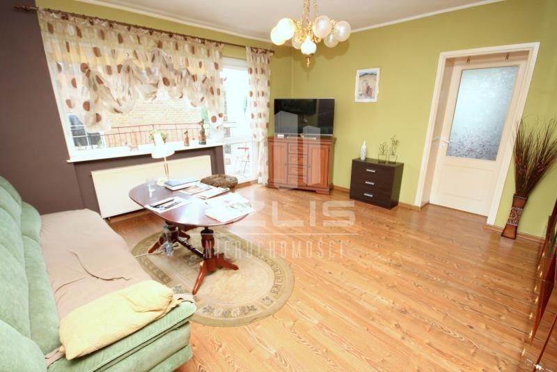 Dom na sprzedaż Tczew, Czarlin  200m2 Foto 1