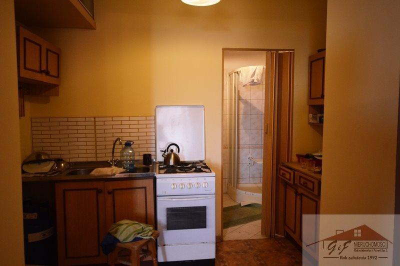 Mieszkanie trzypokojowe na sprzedaż Przemyśl, Ratuszowa  85m2 Foto 3