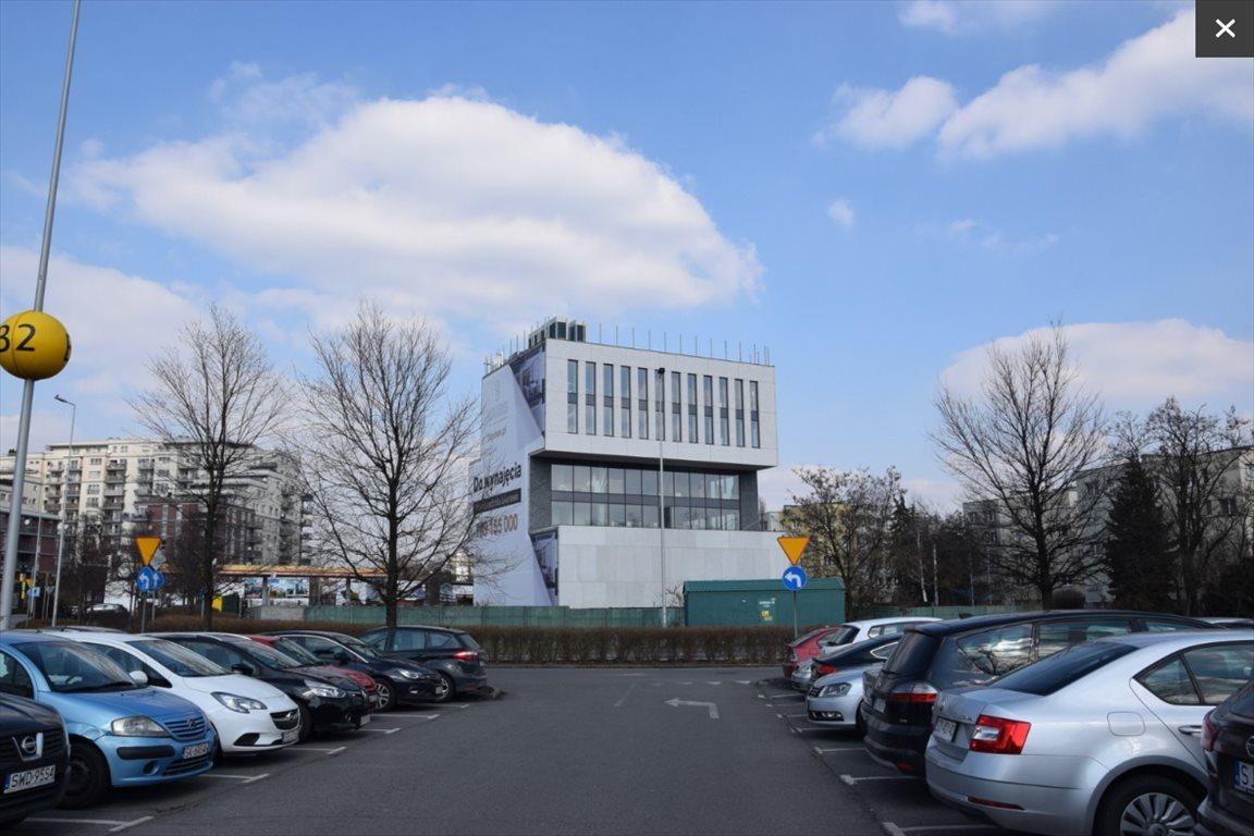 Lokal użytkowy na wynajem Katowice, Dąb, Sciegiennego  130m2 Foto 3