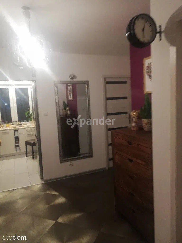 Mieszkanie trzypokojowe na sprzedaż Bydgoszcz, Szwederowo, Nowodworska  62m2 Foto 5