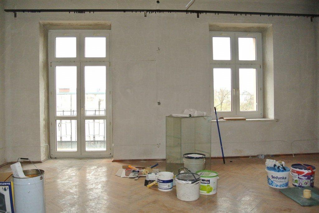 Lokal użytkowy na wynajem Kielce, Centrum  91m2 Foto 2