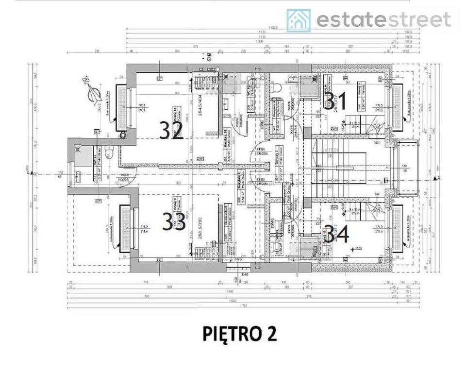 Dom na sprzedaż Kraków, Pleszowska  500m2 Foto 11