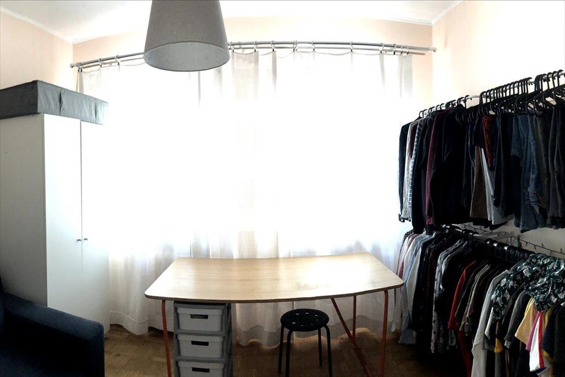 Dom na sprzedaż Warszawa, Bemowo  350m2 Foto 8