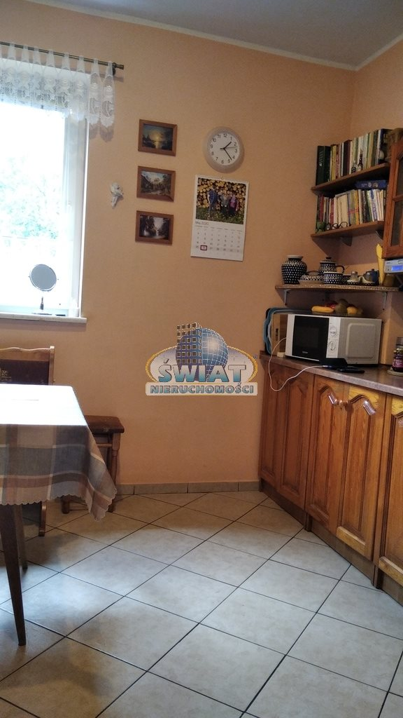 Dom na sprzedaż Suliborek  96m2 Foto 13