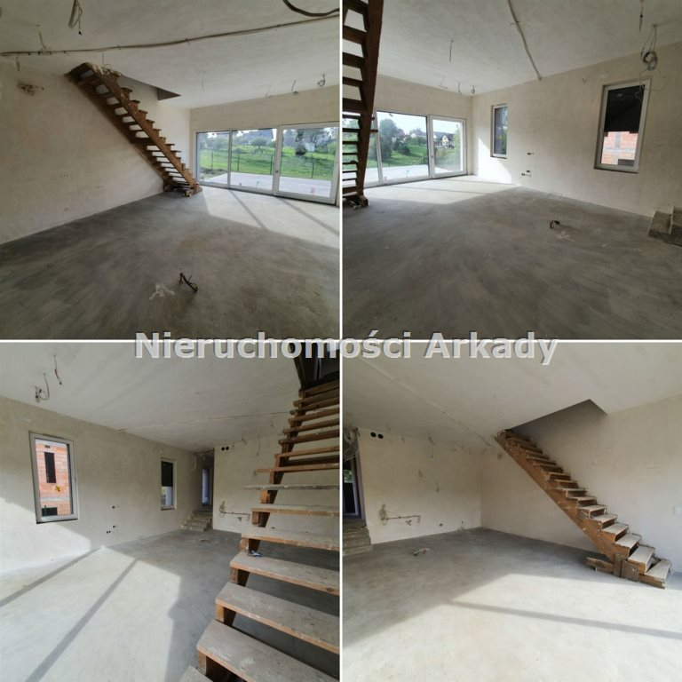 Dom na sprzedaż Jastrzębie-Zdrój, Zdrój, Akacjowa  120m2 Foto 8