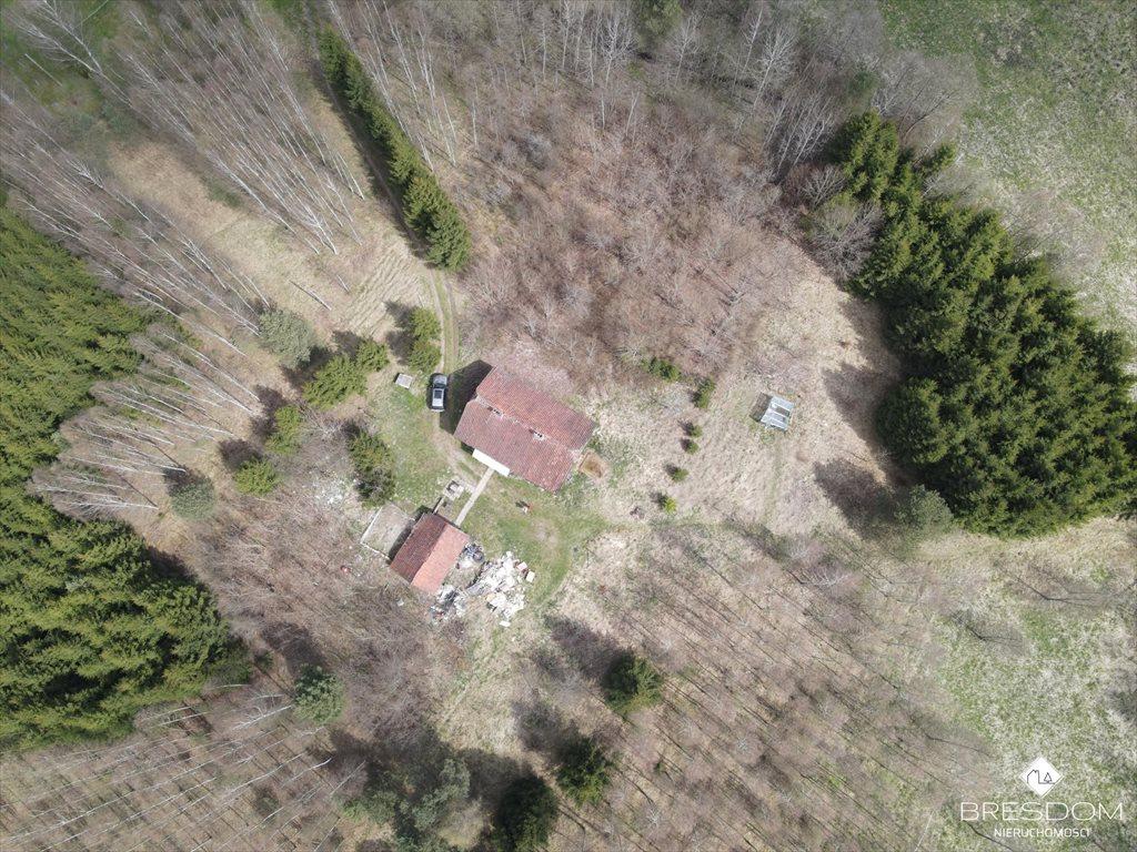 Dom na sprzedaż Lamkówko  200m2 Foto 8
