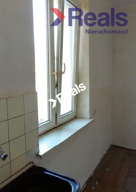 Dom na sprzedaż Ząbki  20m2 Foto 10