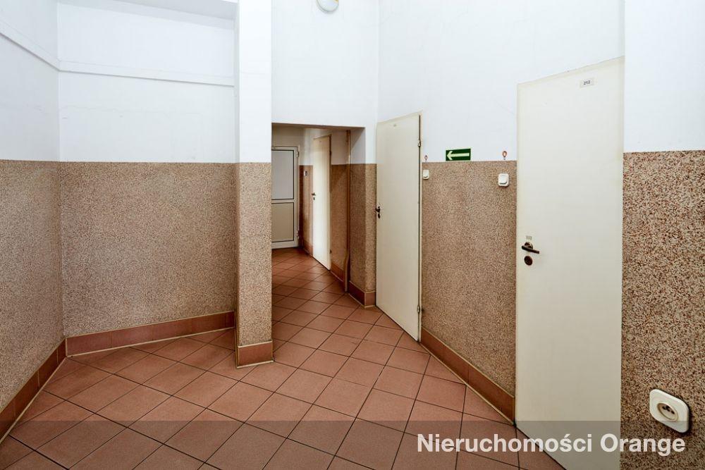 Lokal użytkowy na sprzedaż Tarnów  1284m2 Foto 11