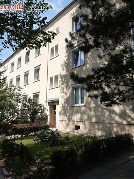 Mieszkanie na sprzedaż Krakow, Nowa Huta (osiedla), Willowe  23m2 Foto 4