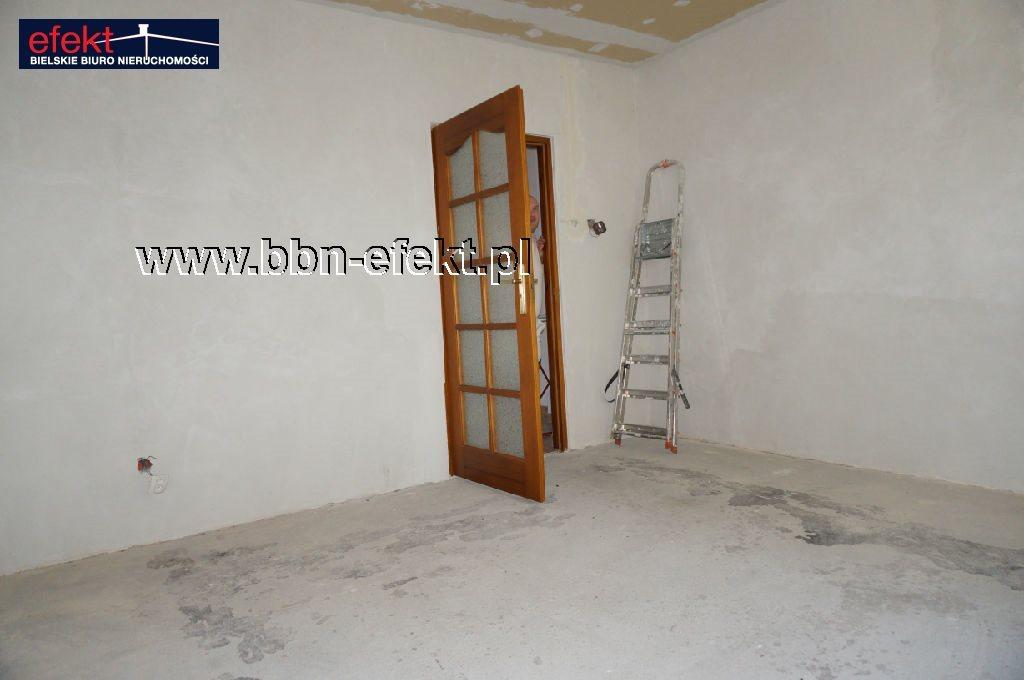 Dom na sprzedaż Ligota  167m2 Foto 11