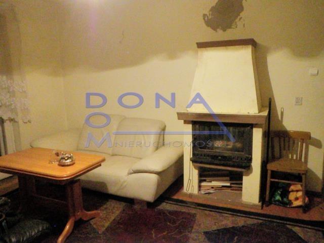 Dom na sprzedaż Pabianice, gen. Sikorskiego  300m2 Foto 9