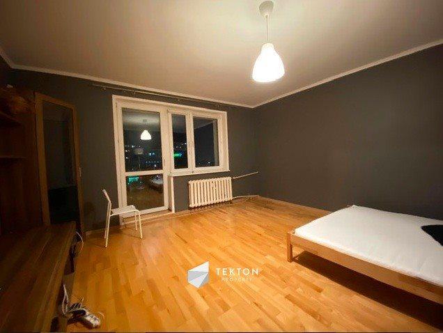 Mieszkanie trzypokojowe na sprzedaż Gdańsk, Piecki-Migowo, Henryka Arctowskiego  65m2 Foto 5