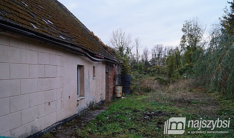 Dom na sprzedaż Pyrzyce, obrzeża  220m2 Foto 10