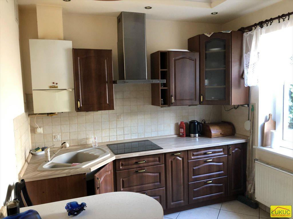 Dom na sprzedaż Bydgoszcz, Bartodzieje wielkie, Boczna  210m2 Foto 5