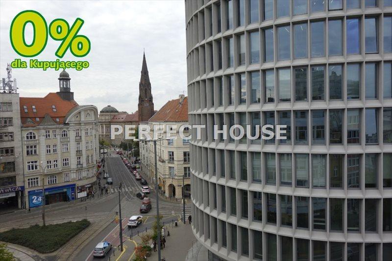 Lokal użytkowy na wynajem Poznań, Centrum  445m2 Foto 10