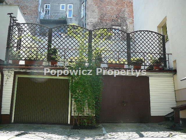 Lokal użytkowy na wynajem Przemyśl, Słowackiego  66m2 Foto 12