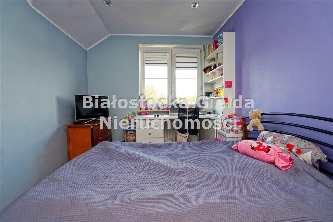 Dom na sprzedaż Nowodworce  130m2 Foto 7