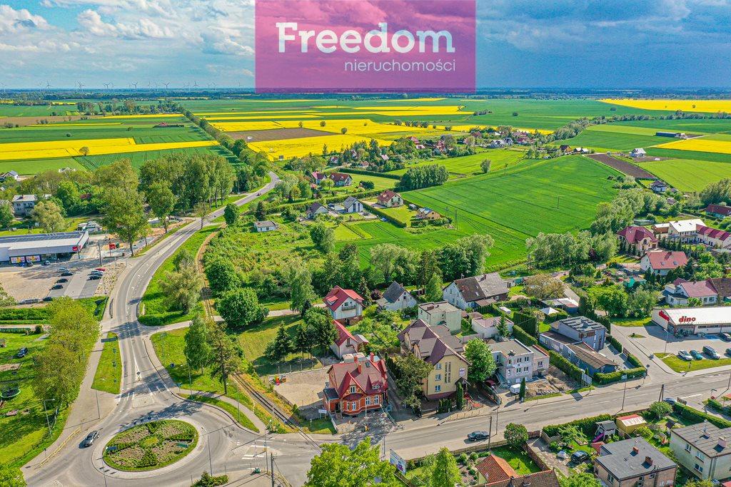 Dom na sprzedaż Stegna, Gdańska  528m2 Foto 1