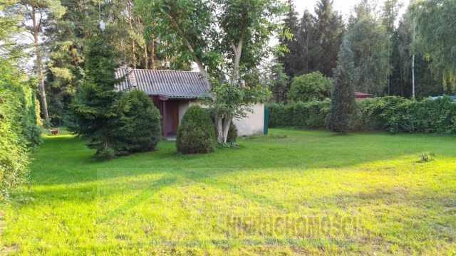 Dom na sprzedaż Łacha  300m2 Foto 3