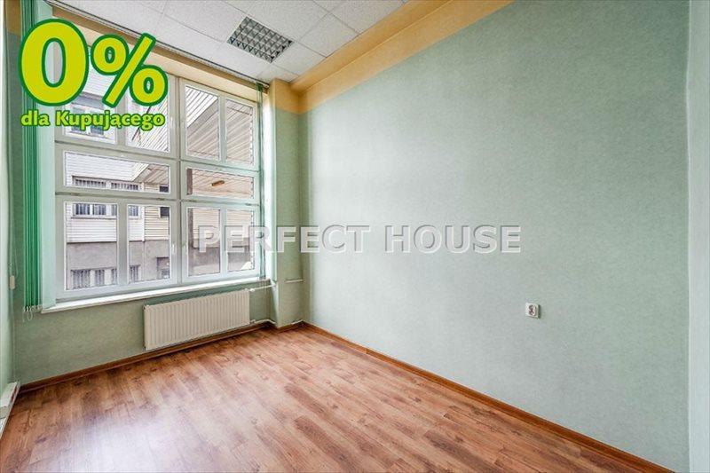 Lokal użytkowy na sprzedaż Gdańsk, Żywiecka  3705m2 Foto 7