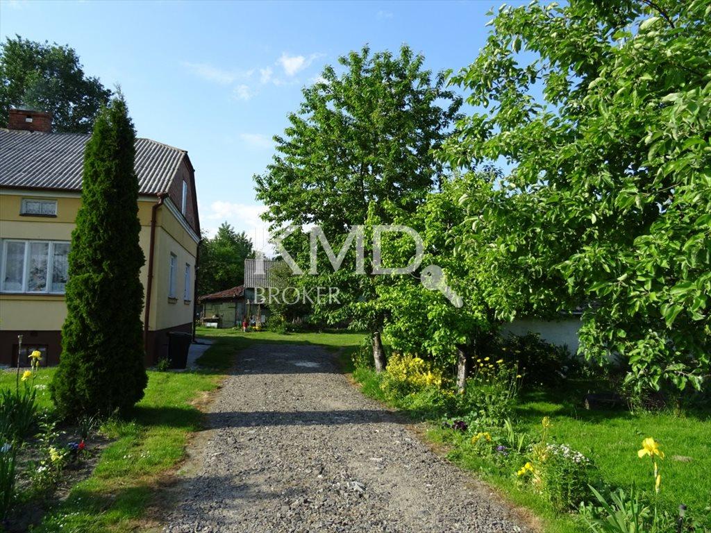 Dom na sprzedaż Rogalin, Wojska Polskiego  200m2 Foto 3