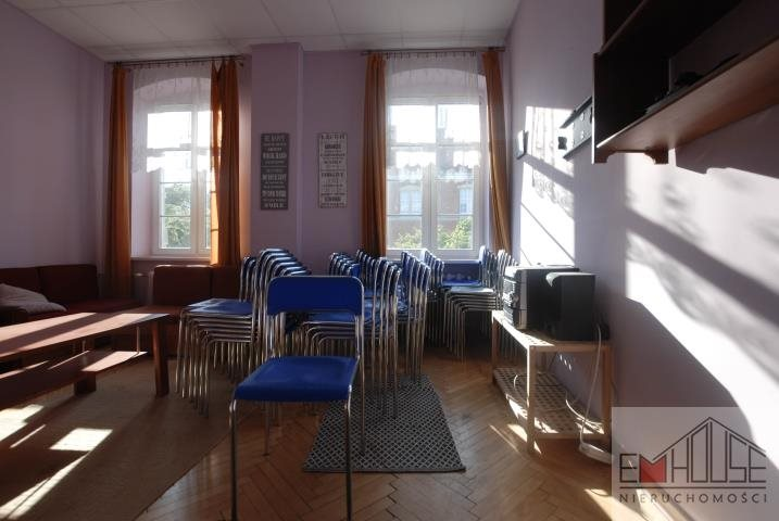 Lokal użytkowy na wynajem Wrocław, Stare Miasto  1080m2 Foto 9