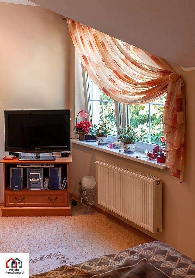 Dom na sprzedaż Gdynia, Leszczynki, Stoigniewa  191m2 Foto 10